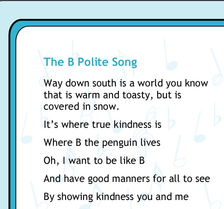 b_polite_lyrics_sample
